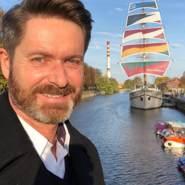 lucanzob's profile photo