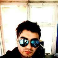 Nihat21111's profile photo