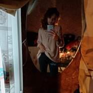 mashas269722's profile photo