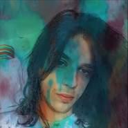 hristog978717's profile photo