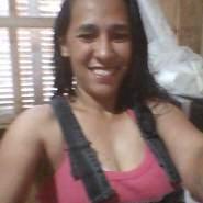 lucimaram117695's profile photo