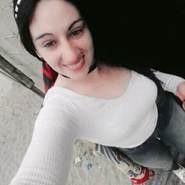 trinidad758330's profile photo