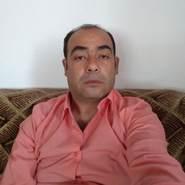 ibrahimc969237's profile photo