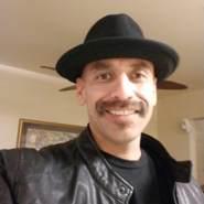 daniel553711's profile photo