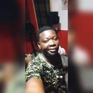 awazifx's profile photo