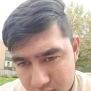 byronsandoval's profile photo