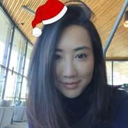 anna14456's profile photo