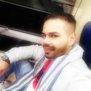 harjeetm351840's profile photo
