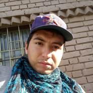 andresc777's profile photo