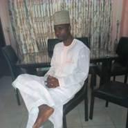 ajia372's profile photo