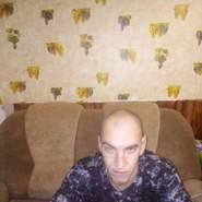 sergeyi861586's profile photo