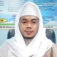 Spiritualis's profile photo