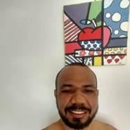 josuelss's profile photo