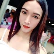 mmiel51's profile photo