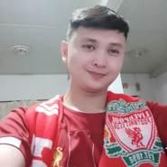 bountheob's profile photo