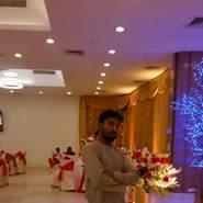 mdmithunmamun's profile photo