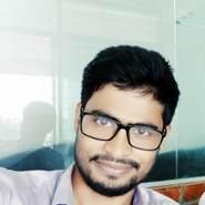 alone_boy_143's profile photo