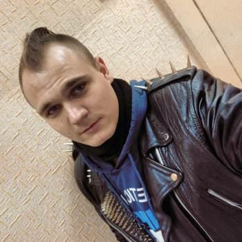denisb272_Homyel'skaya Voblasts'_Single_Male
