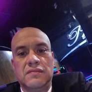 Djking1498's profile photo