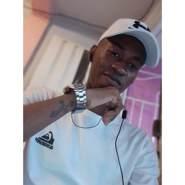 andresz901772's profile photo