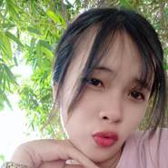 trang69's profile photo