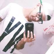 joell850's profile photo