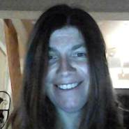 cyrille765's profile photo