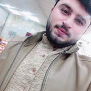 tariqi6's profile photo