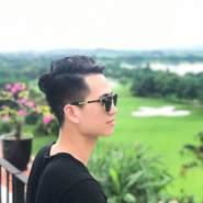 MinhHienBG's profile photo