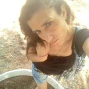 athanasiaa749038's profile photo