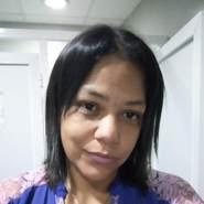anagabriela156096's profile photo