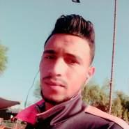 ahmedh881322's profile photo