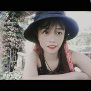 ana6972's profile photo