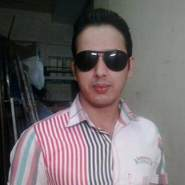 ravir798988's profile photo
