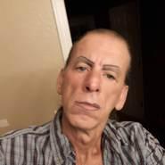 davidr454085's profile photo