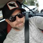 john795322's profile photo