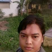 sangkuriang13's profile photo