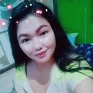 jhenc25's profile photo