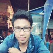 muhammadl149's profile photo