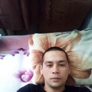 azamatk378473's profile photo