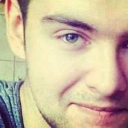 alex_24lvo's profile photo