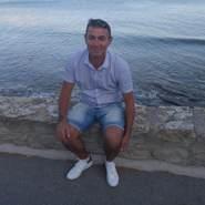 sebastienm133429's profile photo