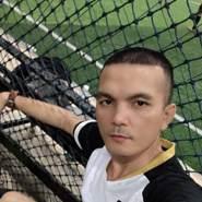 earth44's profile photo