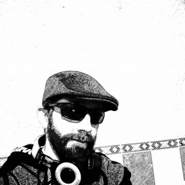 michalt132373's profile photo