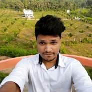 iamMK_'s profile photo