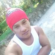jorgec239518's profile photo