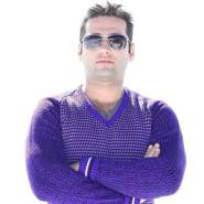mohammadr869667's profile photo