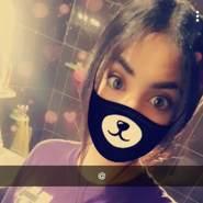 loulital261539's profile photo