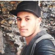 amink27's profile photo