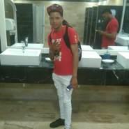 edgarr268488's profile photo